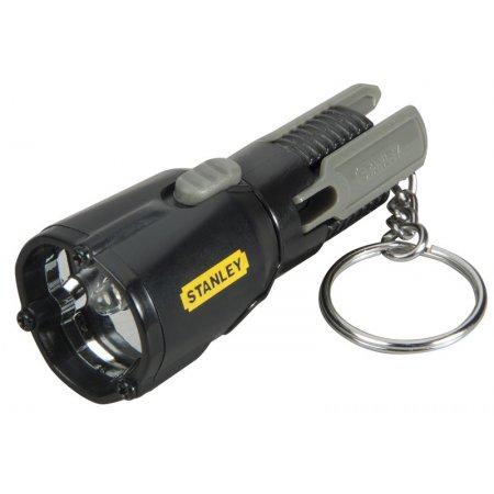 LED mini svítilna s trojnožkou 1-95-393