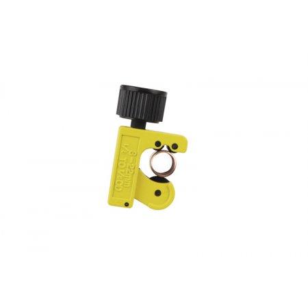 Nastavitelná řezačka trubek Stanley 3 - 22 mm 0-70-447