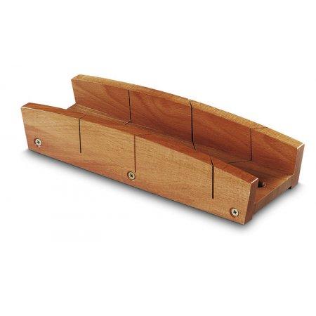 Standardní dřevěné kosořezy Stanley 1-19-192