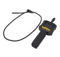 Inspekční kamera Stanley 8mm, 90 cm STHT0-77363