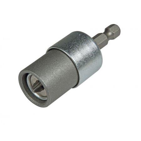 Magnetickýdržákbitů STHT0-05926