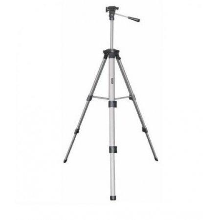 Stativ teleskopický TP2 Stanley 1-77-201