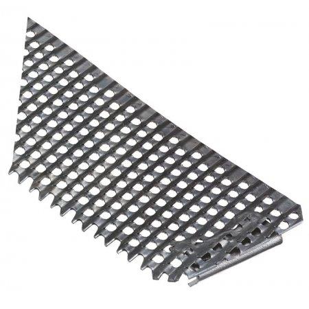 Náhradní plátek standard Stanley Surform® 5-21-293