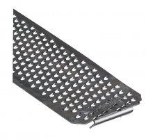 Náhradní plátek na kov a plast Stanley Surform® 5-21-508