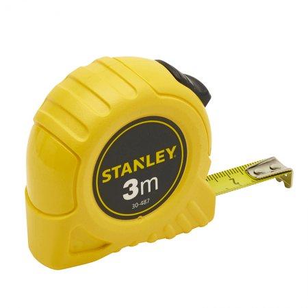 Svinovací metr Stanley® na kartě