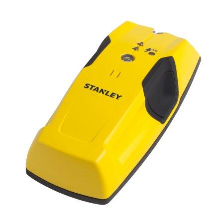 Podpovrchový vyhledávač Stanley S100 STHT0-77403