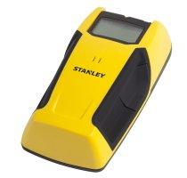 Podpovrchový vyhledávač Stanley S200 STHT0-77406