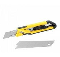 Nůž Stanley Standard pro odlamovací čepele