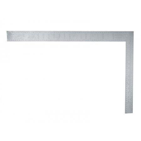 Tesařský úhelník velký 600x400mm 1-45-530