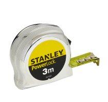 Svinovací metr Stanley Micro Powerlock®