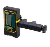 Detektor laser. paprsku Stanley pro rotační lasery RLD400- FMHT1-74266