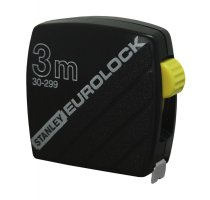 Svinovací metr Stanley Eurolock 1-30-299