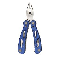 Minimulti Stanley Tool 7 v 1, modrý STHT0-70648