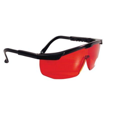 GL-1 brýle Stanley červené 1-77-171