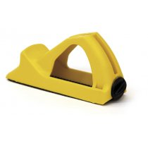 Hoblík malý Stanley Surform® - plast 5-21-104