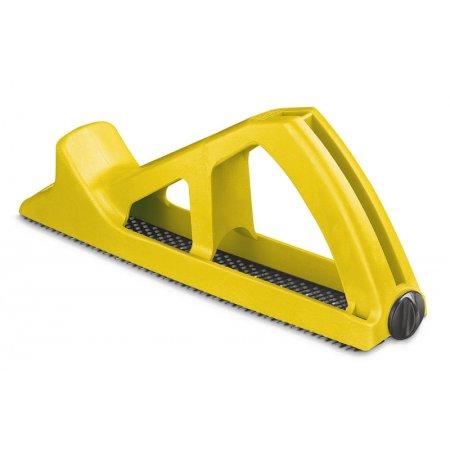 Hoblík velký Stanley Surform® - plast 5-21-103