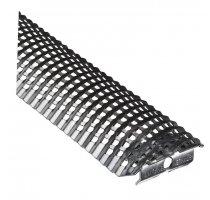 Náhradní plátek půlkulatý Stanley Surform® 5-21-299