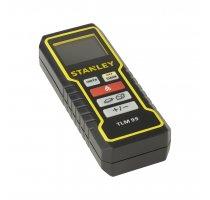 Laserový dálkoměr Stanley TLM 99, do 30 m STHT1-77138