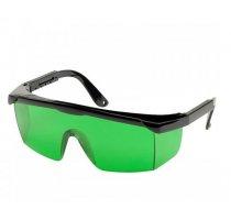 Zelené brýle Stanley STHT1-77367