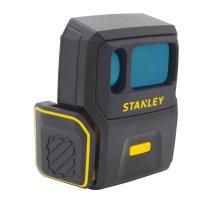 Laserový dálkoměr Stanley TLM50 STHT1-77366