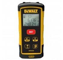 Laser stavební Dewalt DW03050 do 50m