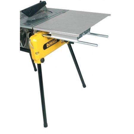 Pravý prodlužovací stůl Dewalt D271058-XJ pro pilu D27105/7
