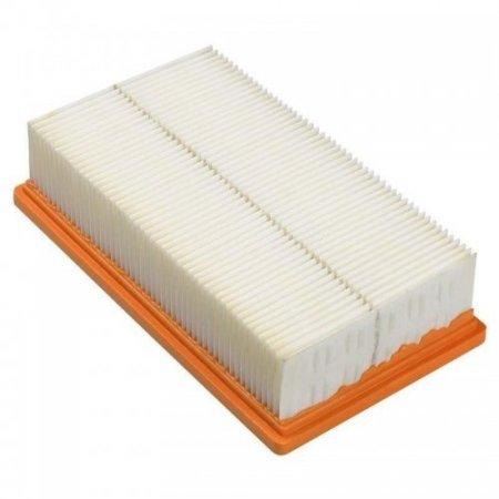 Plochý skládaný filtr pro vysavače D27902 Dewalt D279025