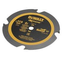 Řezný kotouč Dewalt DT20421