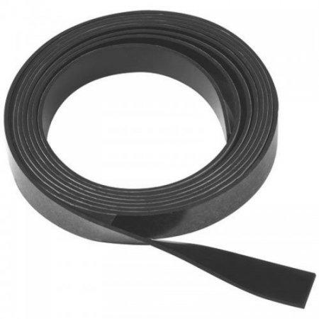 Náhradní ochranná páska proti třískám 3m Dewalt DWS5029