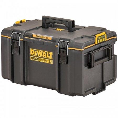 Kufr Tough Box DS300 TOUGHSYSTEM 2.0 Dewalt DWST83294-1