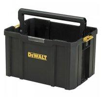 Přepravka TSTAK Dewalt DWST1-71228