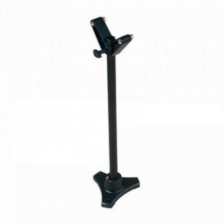 Výškově přestavitelný stojan Dewalt DE3474